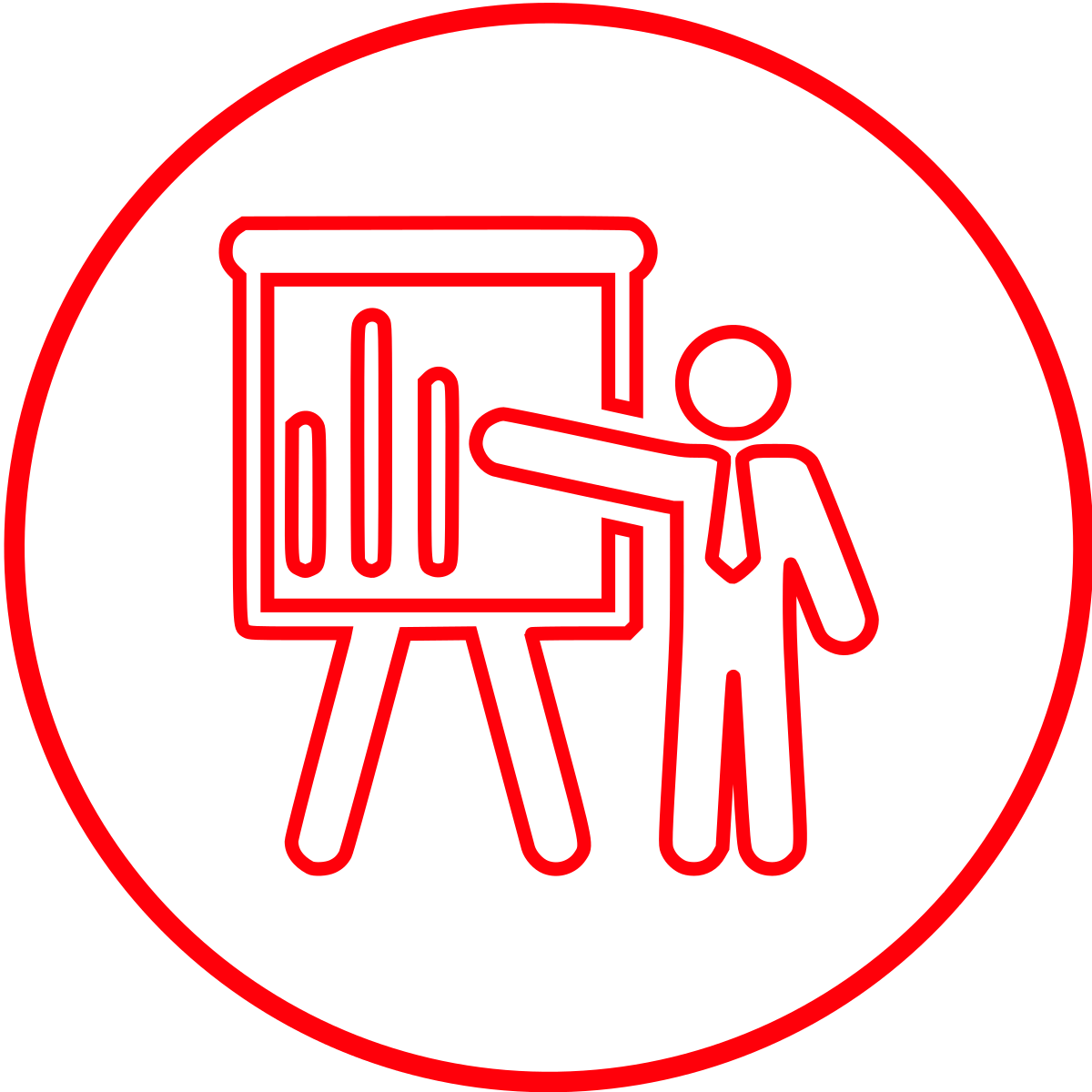 servizio consulenze ciclabili siciliane