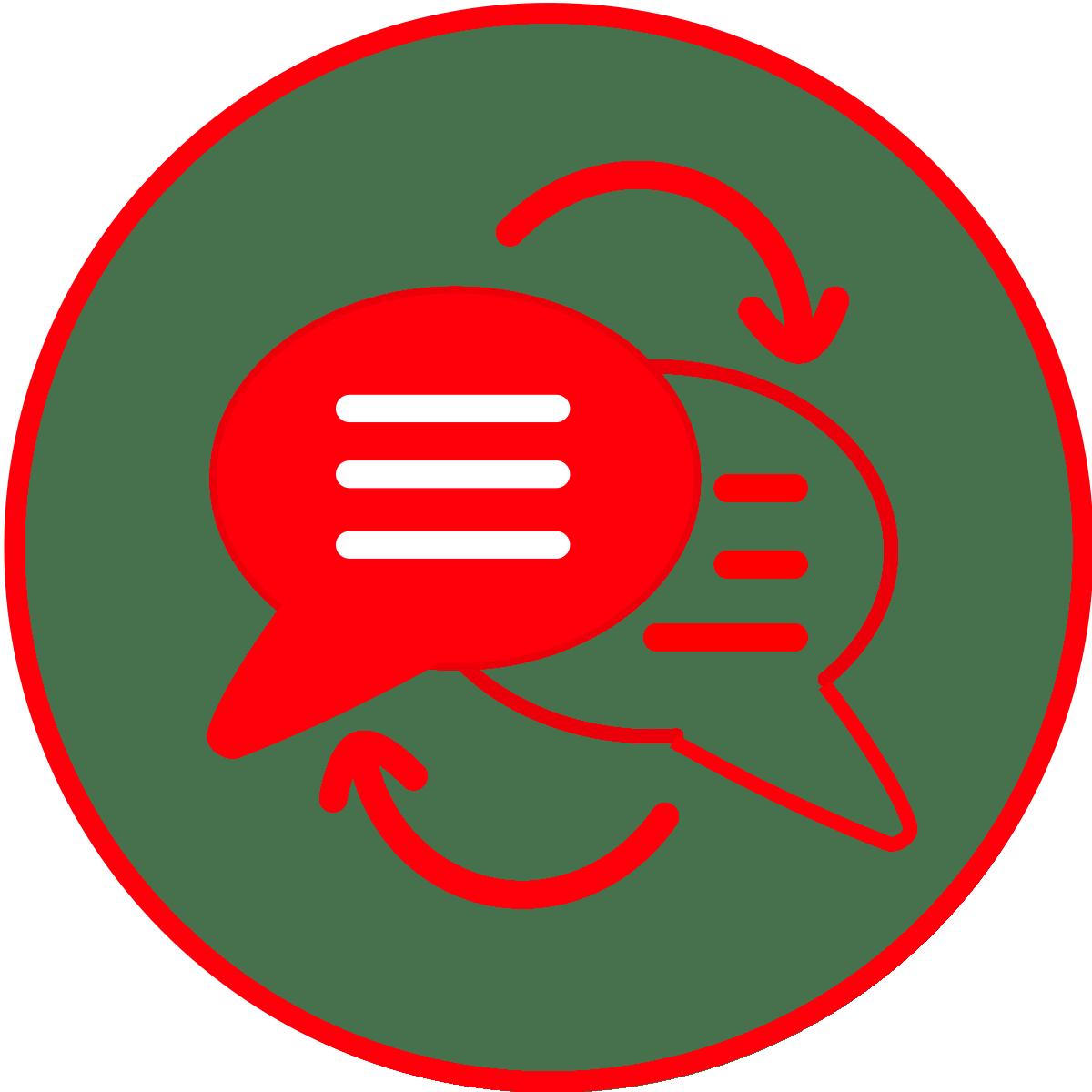 servizio traduzioni ciclabili siciliane
