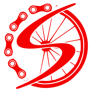 logo ciclabili siciliane