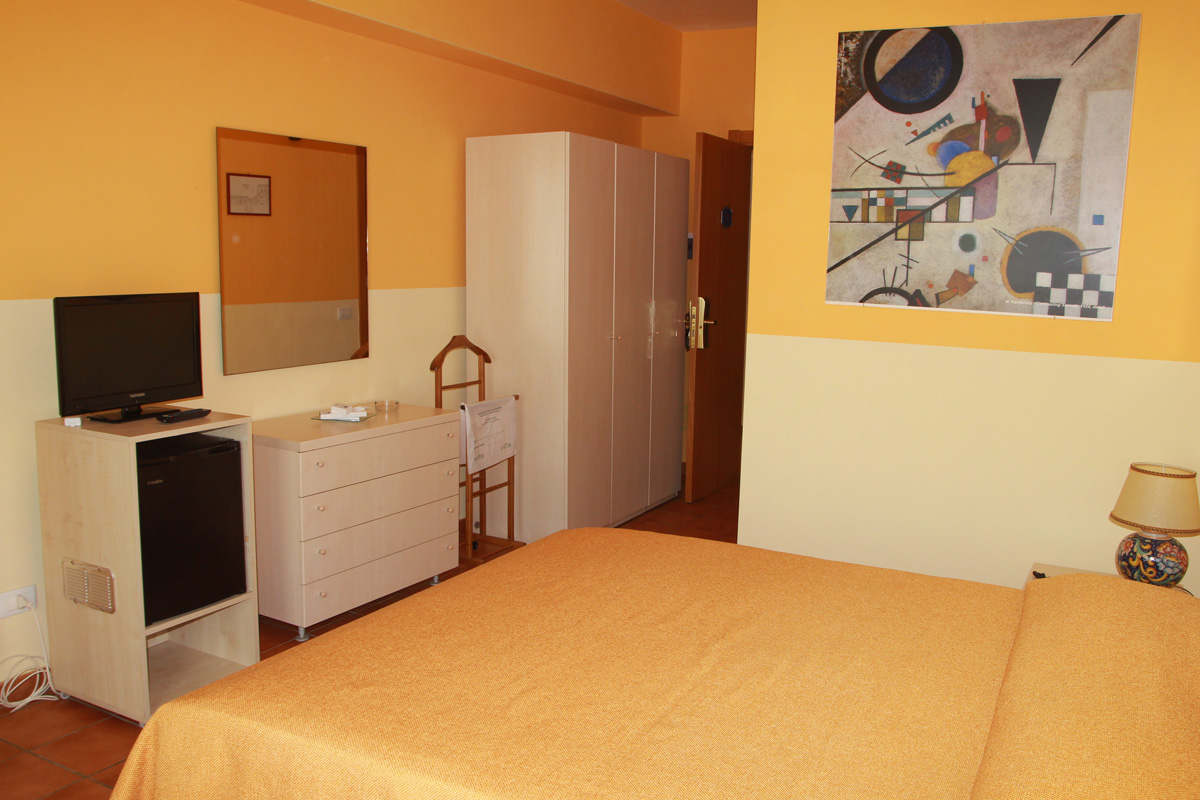 fonte: www.hotelsulmare.it