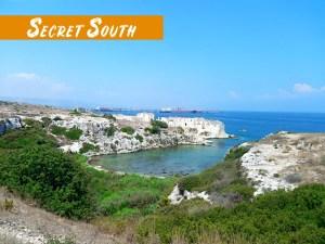 Secret South_FB_album_01