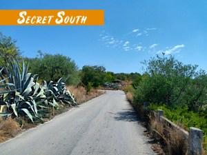 Secret South_FB_album_05