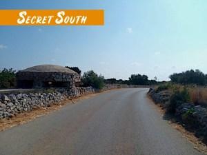 Secret South_FB_album_10