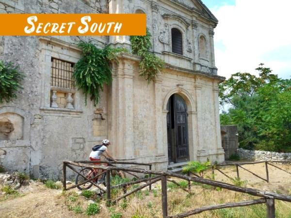 Secret South_FB_album_12