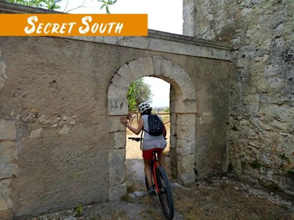 Secret South_FB_album_13