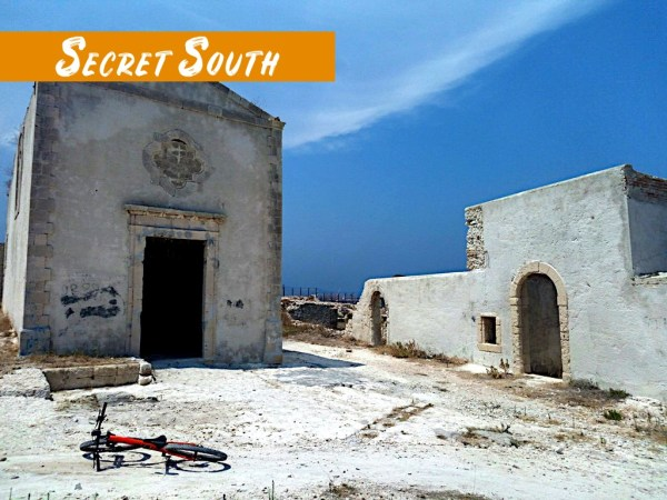 Secret South_FB_album_18
