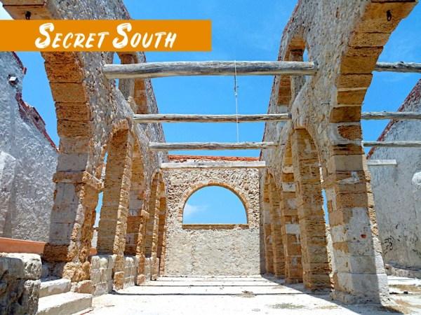 Secret South_FB_album_19