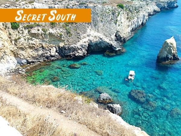 Secret South_FB_album_22