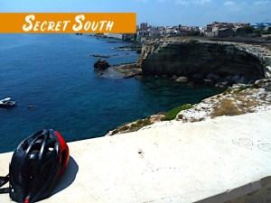 Secret South_FB_album_24