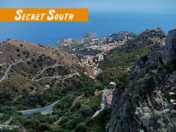 Secret South_FB_album_31