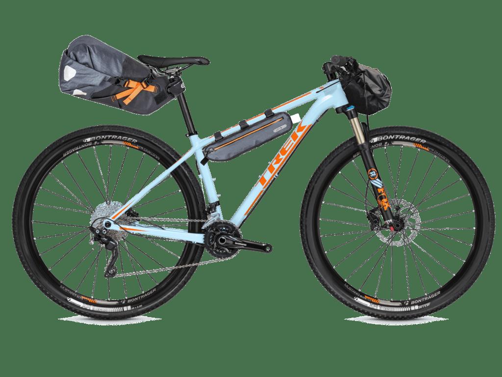 Trek-Superfly-7-bike-packing-Ciclabili-Siciliane__-1024x768