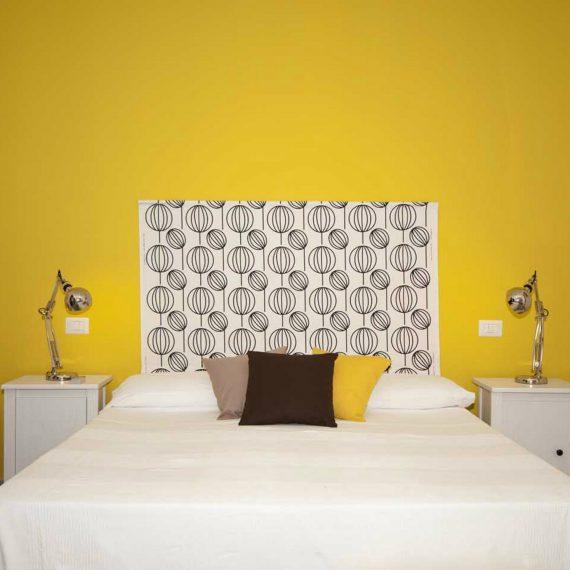 Bike Hotel Sicilia - Helios B&B Castellammare del Golfo