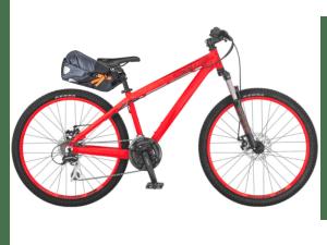 Scott Voltage Junior 24 - Bikepacking