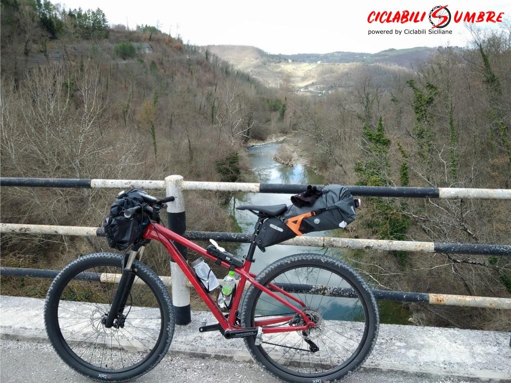 giro dell'Umbria in bici (3)