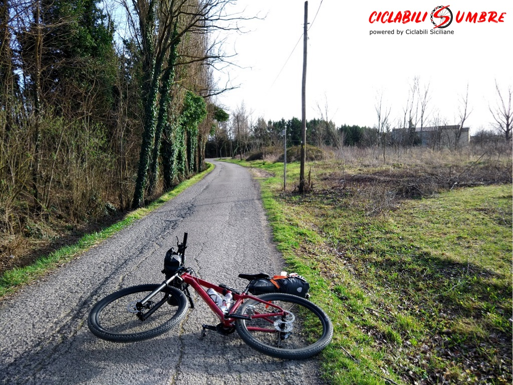 giro dell'Umbria in bici (4)