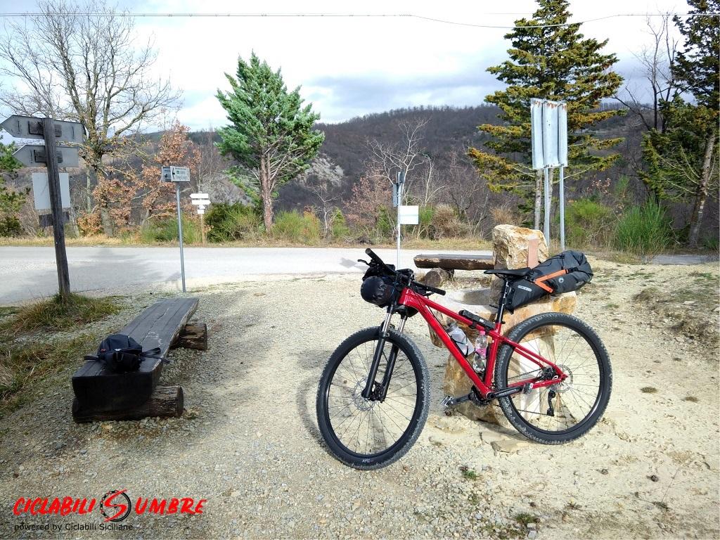 giro dell'Umbria in bici (5)