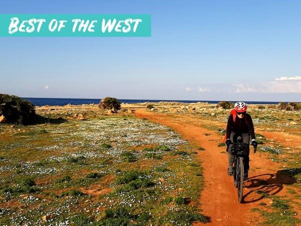 BOTW tour in bici ITA (1)