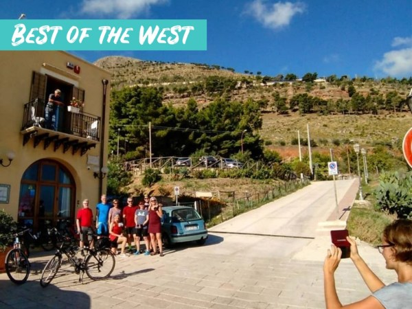BOTW tour in bici ITA (18)