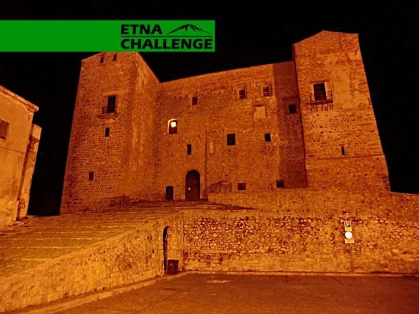 etna challenge_album_FB_01