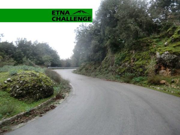 etna challenge_album_FB_02