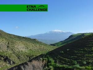 etna-challenge_album_FB_07.jpg