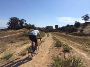 cyclocross02