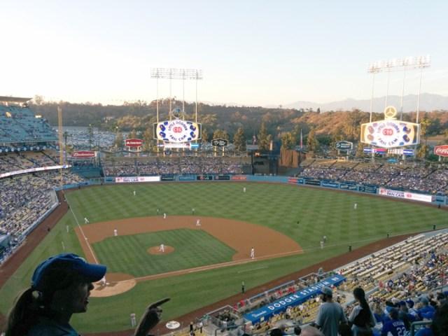 Dodgers09