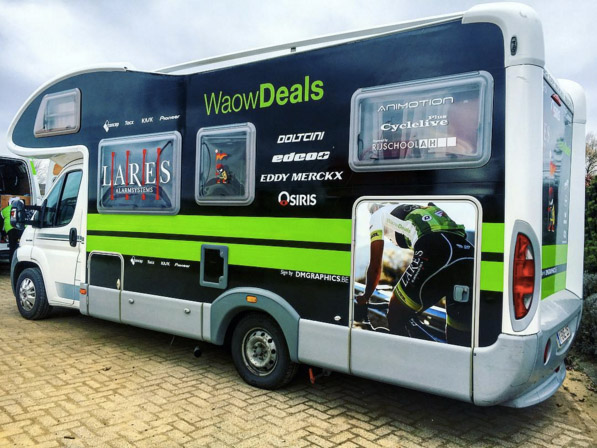 Lares-WaowdealsBus