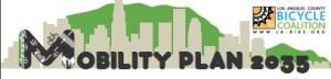 MobilityPlan