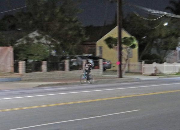pacoimaghostbike03