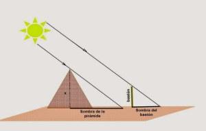 tales i les piràmides_800x511