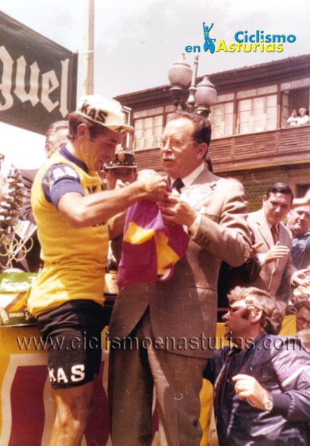 campeonato-espana-1974n028