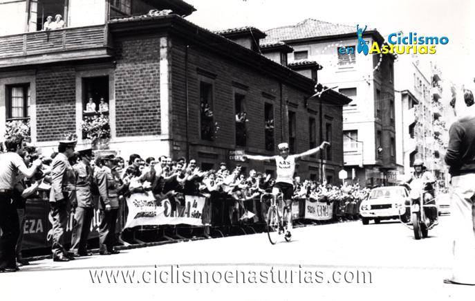 campeonato-espana-1974n038