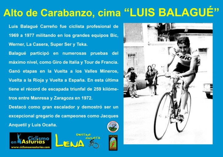 cartel-balague-copia33