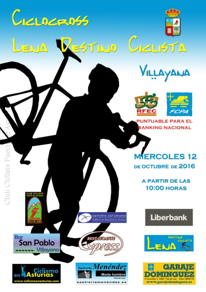 cartel-ciclocross-16b-copia