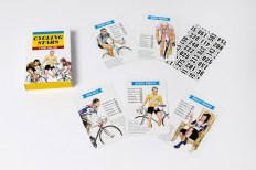 cycling_stars_cards_1