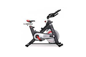 🥇 Las 12 Mejores • Bicicletas de Spinning • para acertar