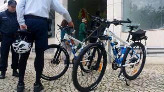 bicicletas PSP (1)