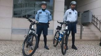 bicicletas PSP (5)