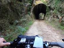 cicloturismo-outono-2016-dia-1-aveiro-s-pedro-do-sul-290