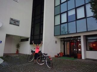 cicloturismo-outono-2016-dia-1-aveiro-s-pedro-do-sul-346