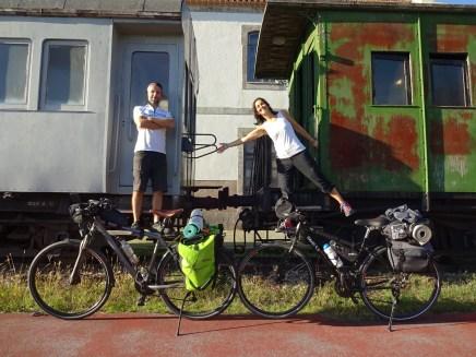 cicloturismo-outono-2016-dia-2-s-pedro-do-sul-ecopista-do-dao-224