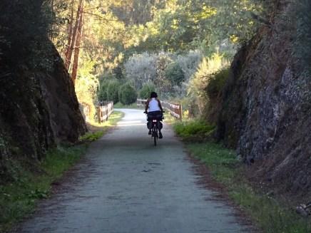 cicloturismo-outono-2016-dia-2-s-pedro-do-sul-ecopista-do-dao-271