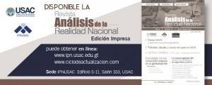 Banner revista 15-2+IPNUSAC