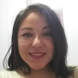 Elsa Coronado