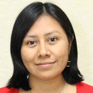 Mariela Castañón