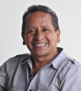 Marco Antonio Avendaño