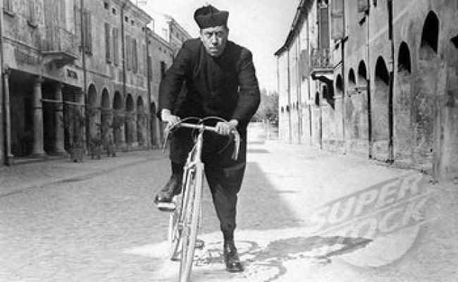Biciclette D Altri Tempi Il Ciclosofo
