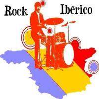 Ciclo de Rock Ibérico (XIII)