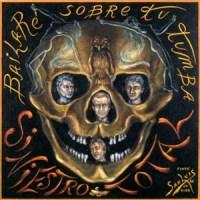 Siniestro Total – Bailaré Sobre Tu Tumba (1985)